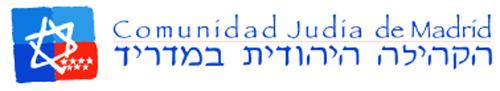 logo_cjm