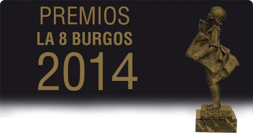 8_Premios2014