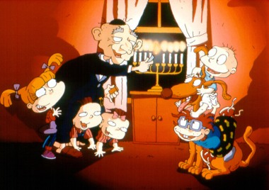 holiday-tv-rugrats-chanukah2